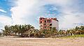 Hotel Marbella en Playa Larga, Ixtapa-Zihuatanejo.jpg