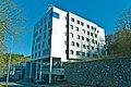 Hotel Mendigoiti - panoramio.jpg