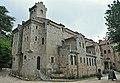 Hotel Santa Fe-Montseny (1).jpg