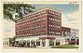 Hotel Spalding, Griffin, Ga. (8368117746).jpg