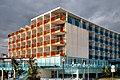 Hotel Vita - panoramio.jpg