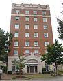 Hotel Warwick (Front).jpg