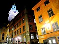 Hotel and Storkyrkan Church - panoramio.jpg