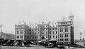 Hotel de ville de Quebec - 1900.jpg