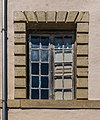 Hotel du Ravieux 06.jpg