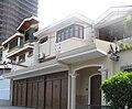 House (Middle High Class).JPG