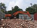 House Demolition1.jpg