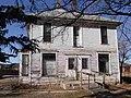 House as of Summer 2014.jpg