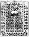 House of Representatives for the State of Tennessee 1899-1901.jpg