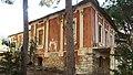 House on 'Dhimiter Konomi' street (03).jpg