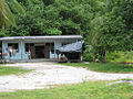 House on Nauru.jpg