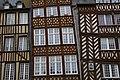 Houses in Rennes.jpg