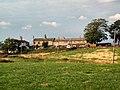 Houses off Allerton Road - geograph.org.uk - 38743.jpg