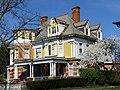 Houses on Water Street Elmira NY 20f.jpg