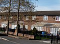 Houses on Yeovil Street in Moss Side, Manchester - panoramio.jpg