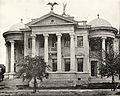Houston Carnegie Library 1904.jpg