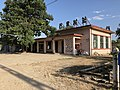 Houzhangcun Railway Station 3241.jpg