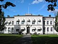 Hovrätten övre Norrland-07-08-24.jpg