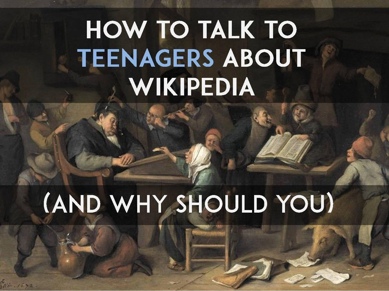 How to talk to teenagers v2.pdf
