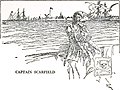 Howard Pyle's Book of Pirates (1921), p. 263.jpg