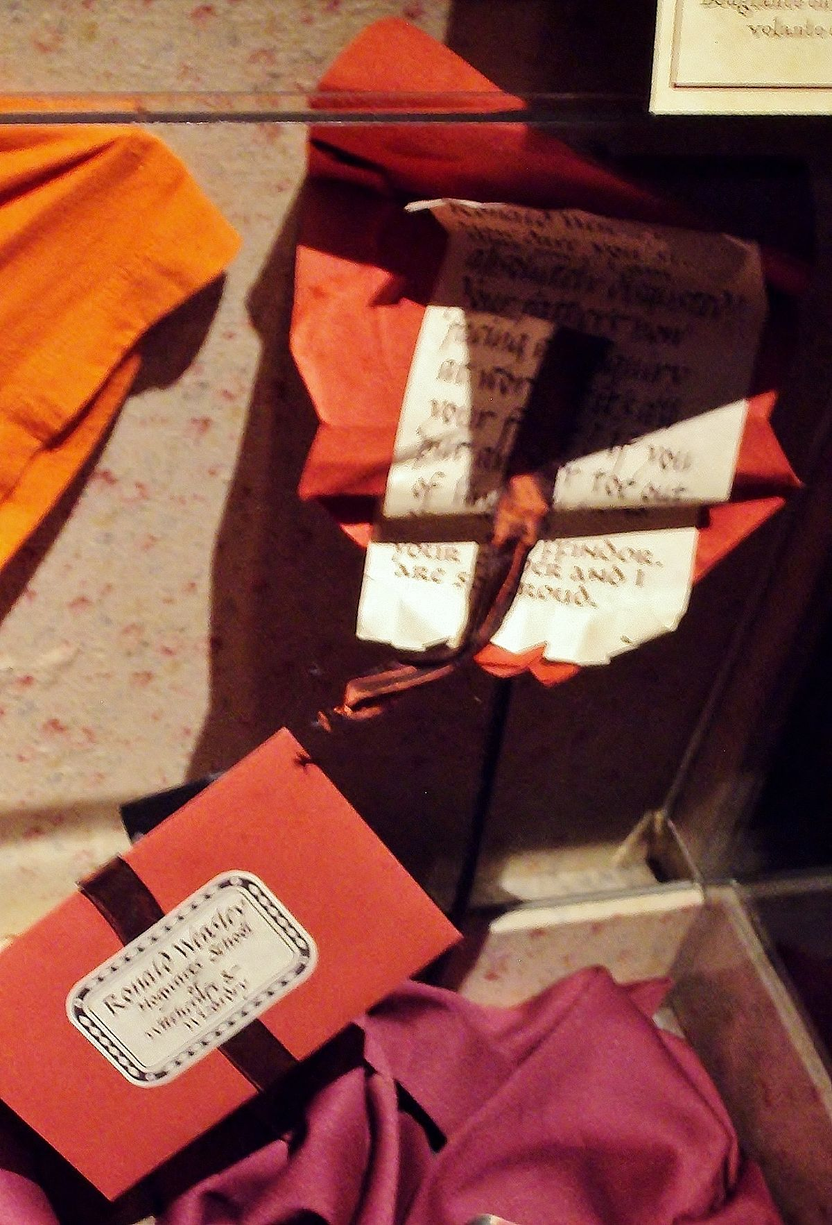 Citaten Uit Harry Potter : Magische voorwerpen in harry potter wikipedia