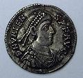 Hoxne Hoard coin 1.JPG