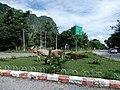 Hpa-An MMR003001701, Myanmar (Burma) - panoramio (11).jpg