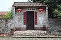 Huadu, Guangzhou, Guangdong, China - panoramio (76).jpg