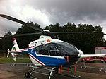 Hubschrauber FHS des DLR.jpg