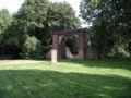 Huerth-Hermuelheim-Burgpark-011.JPG