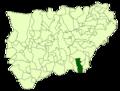 Huesa - Location.png