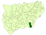 Huesa - Location.png
