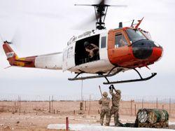 Resultado de imagen para helicoptero UH 1