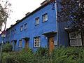Hufeisensiedlung blaueshaus.jpg