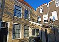 Huis. Hof van Adriaan 4 in Gouda (2).jpg