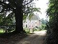 Huis Molecaten (31276319906).jpg