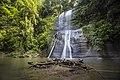 Hum Hum Waterfall.jpg