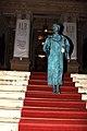Human Statue Judges (8890332172).jpg