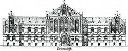 Humboldt-Schule Kiel-01.jpg