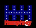 Humphrey 1968.png