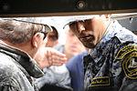 Humvee Training at Joint Security Station Beladiyat DVIDS152981.jpg