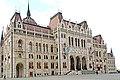 Hungary-02715 - Parliament (32575455526).jpg