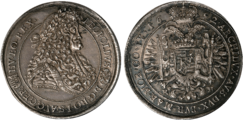 Hungary-thaler-leopold-1692.png