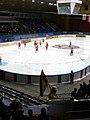 Hungary vs. Ukraine at 2018 IIHF World U18 Championship Division I (04).jpg