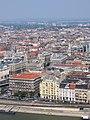Hungria - Budapest - panoramio (10).jpg