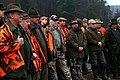 Hunt organizer briefing hunters 02.jpg