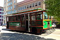 Huntington Trolley.jpg