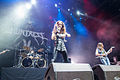 Huntress-Rock im Park 2014 by 2eight 3SC8057.jpg