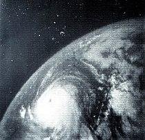 Hurricane Betsy.jpg
