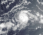 Hurricane Carlos July 14 2009 1900Z.jpg